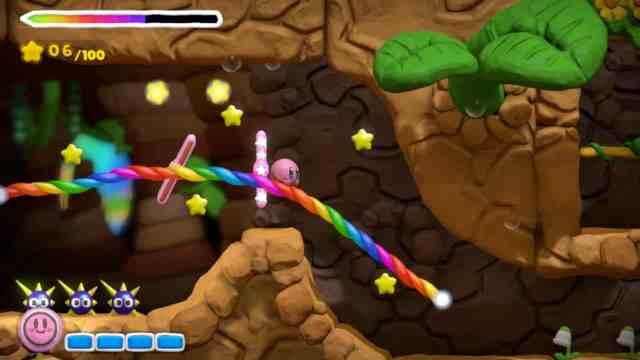 kirby-and-the-rainbow-paintbrush-screenshot-2