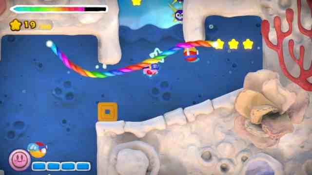 kirby-and-the-rainbow-paintbrush-screenshot-4