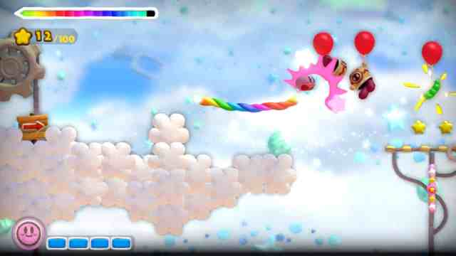 kirby-and-the-rainbow-paintbrush-screenshot-5