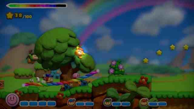 kirby-and-the-rainbow-paintbrush-screenshot-8