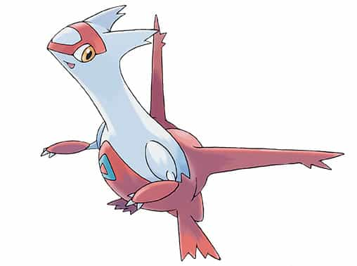 latias-pokemon-omega-ruby-alpha-sapphire