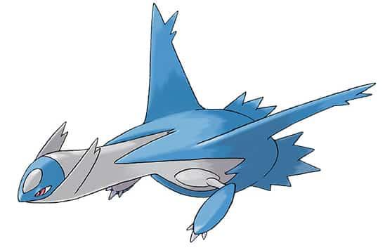 latios-pokemon-omega-ruby-alpha-sapphire