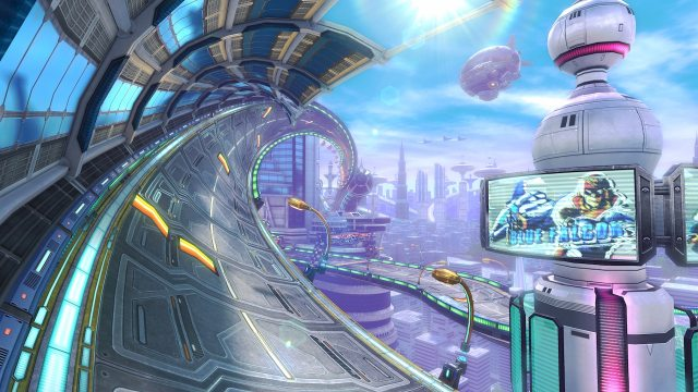 mute-city-mario-kart-8