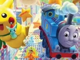 pikachu-macys-thanksgiving-day-parade