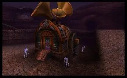the-legend-of-zelda-majoras-mask-3d-screenshot-4