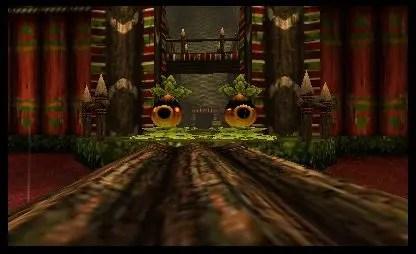 the-legend-of-zelda-majoras-mask-3d-screenshot-8