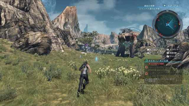xenoblade-chronicles-x-screenshot-7