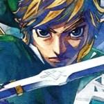 game-informer-cover-skyward-sword