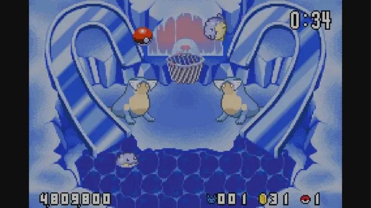 pokemon-pinball-ruby-and-sapphire-review-screenshot-2