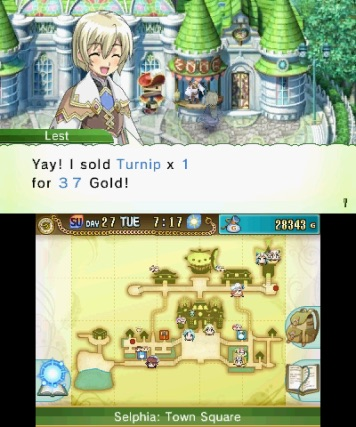 rune-factory-4-review-screenshot-3