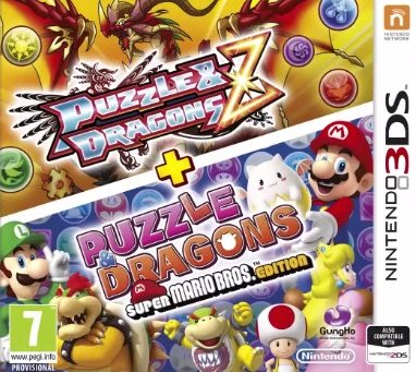 puzzle-and-dragons-z-super-mario-pack-shot