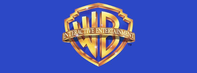 warner-bros-interactive-entertainment-logo