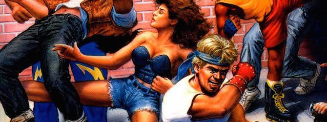 3d-streets-of-rage-2