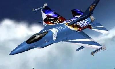 captain-falcon-1-ace-combat-assault-horizon-legacy