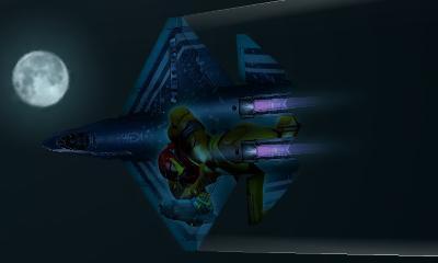 samus-2-ace-combat-assault-horizon-legacy