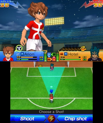 inazuma-eleven-go-chrono-stones-thunderflash-and-wildfire-review-screenshot-1