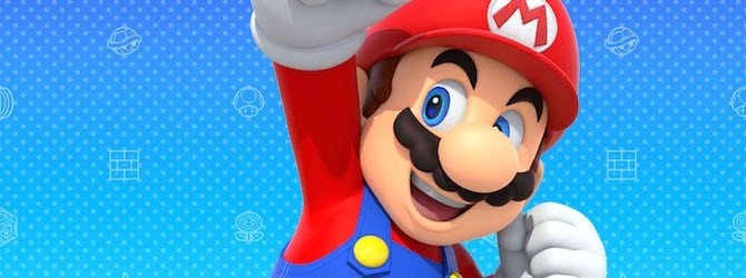 2015 Hot Wheels 30th Anniversary Super Mario Bros 3 School Busted