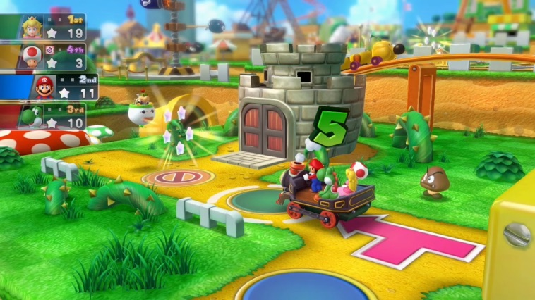 mario-party-10-review-screenshot-1