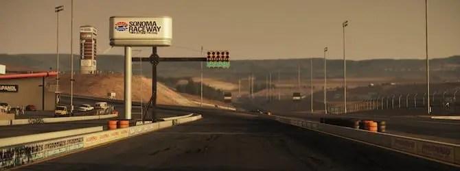 project-cars-sonoma-raceway
