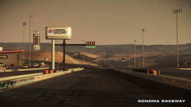project-cars-sonoma