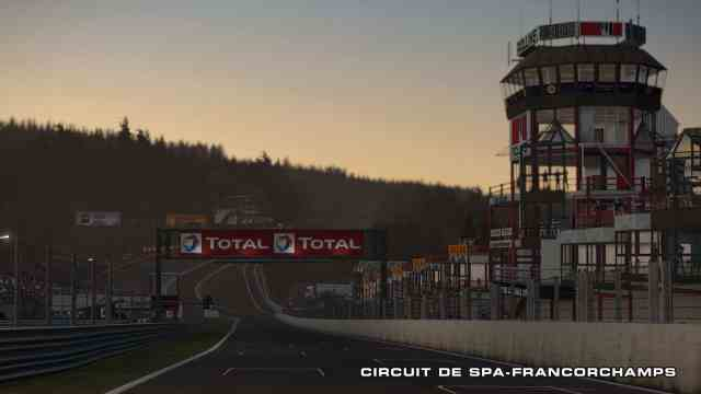 project-cars-spa-francorchamps
