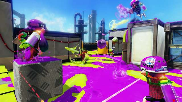 splatoon-walleye-warehouse-2