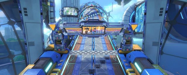 big-blue-mario-kart-8