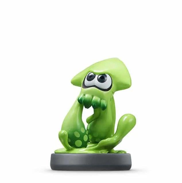 inkling-squid-amiibo