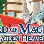 lord-of-magna-maiden-heaven