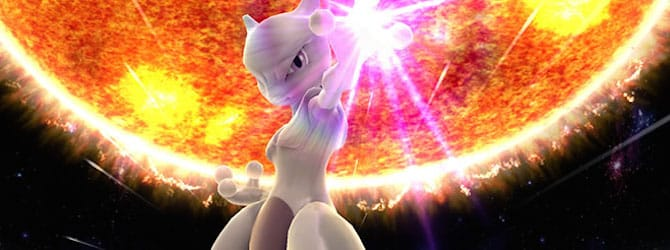 mewtwo-super-smash-bros-wiiu-3ds