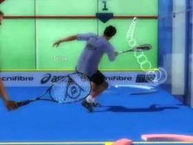 psa-world-tour-squash-2015
