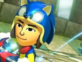sonic-mii-racing-suit-header
