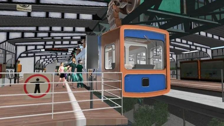 suspension-railroad-simulator-1