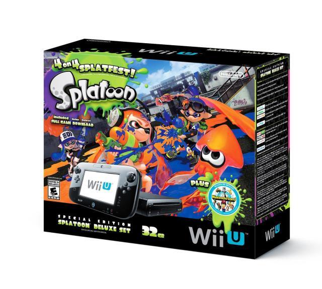 wii-u-special-edition-splatoon-deluxe-set-front