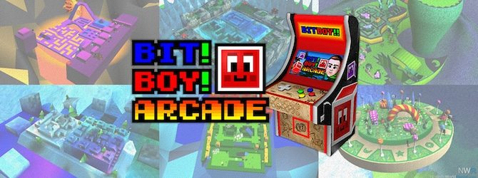 bit-boy-arcade