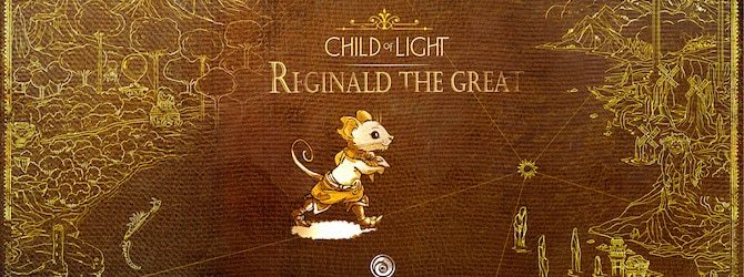 child-of-light-reginald-the-great