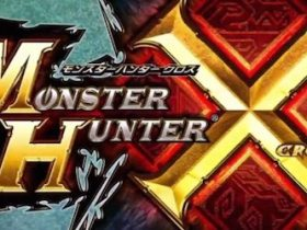 monster-hunter-x-logo