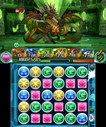 puzzle-dragons-z-puzzle-dragons-super-mario-bros-edition-review-screenshot-1