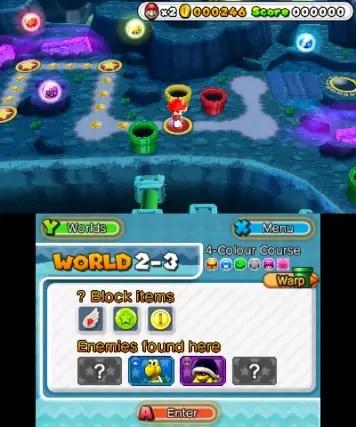 puzzle-dragons-z-puzzle-dragons-super-mario-bros-edition-review-screenshot-3