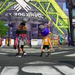 splatoon-inkopolis-plaza