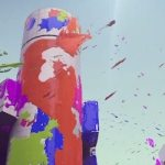 splatoon-japan-tv-advert