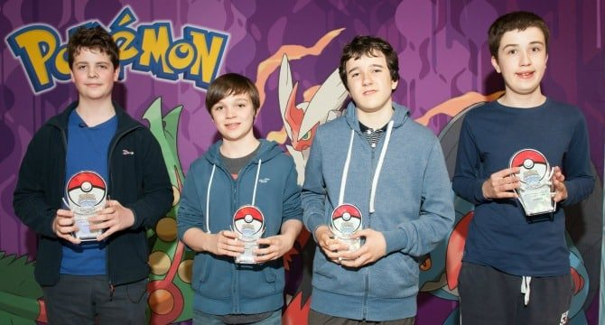 2015-pokemon-uk-national-championships-vg-senior-division