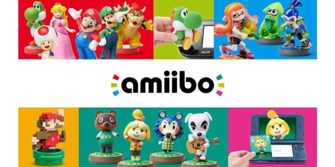 amiibo-e3-2015