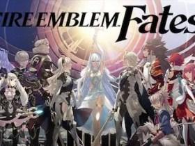 fire-emblem-fates