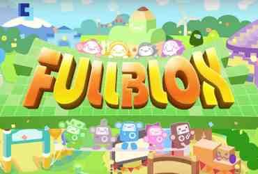 fullblox-banner