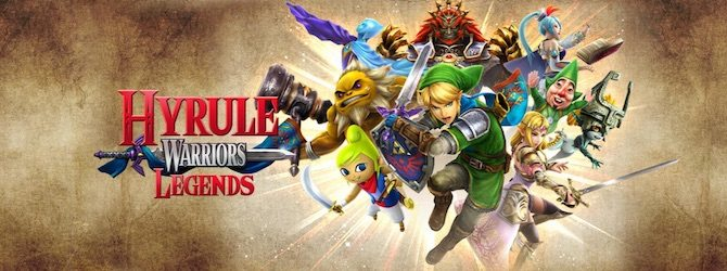 hyrule-warriors-legends