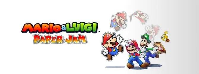 mario-and-luigi-paper-jam