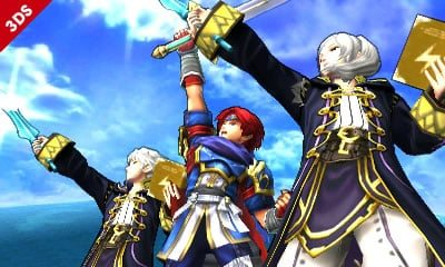 roy-smash-bros-wiiu-3ds-screenshot-10
