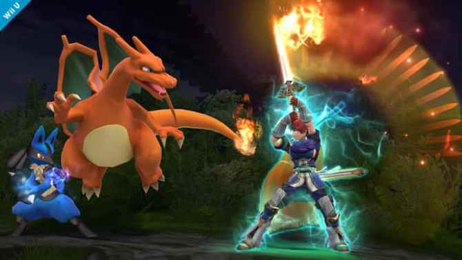 roy-smash-bros-wiiu-3ds-screenshot-4