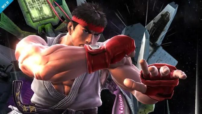 ryu-smash-bros-wiiu-3ds-screenshot-1